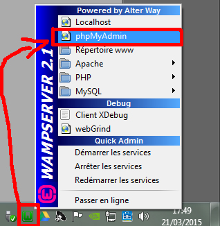 explications wordpress